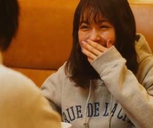 actress, japanese, and jmovie image
