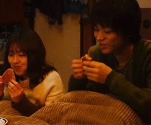 jmovie, masaki suda, and kasumi arimura image