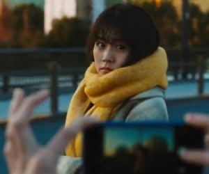 girl, jmovie, and japanese image