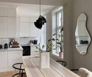 beautiful, decor, and furniture image