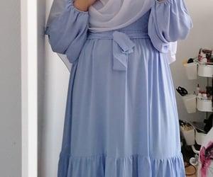 belgium, blue, and girls image