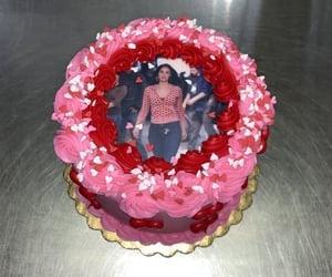 bday, cake, and birthday image