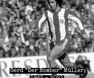 football, futbol, and germany image