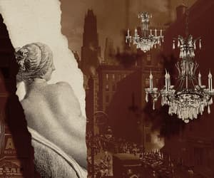 1920, gif, and theme image