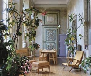 design, interior, and luca guadagnino image