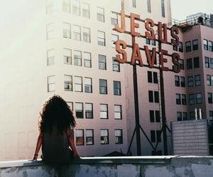 back, girl, and save image
