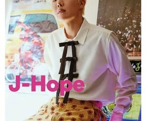 army, korea, and hope world image