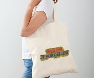 shopping bag, fashion bags, and tote bags image