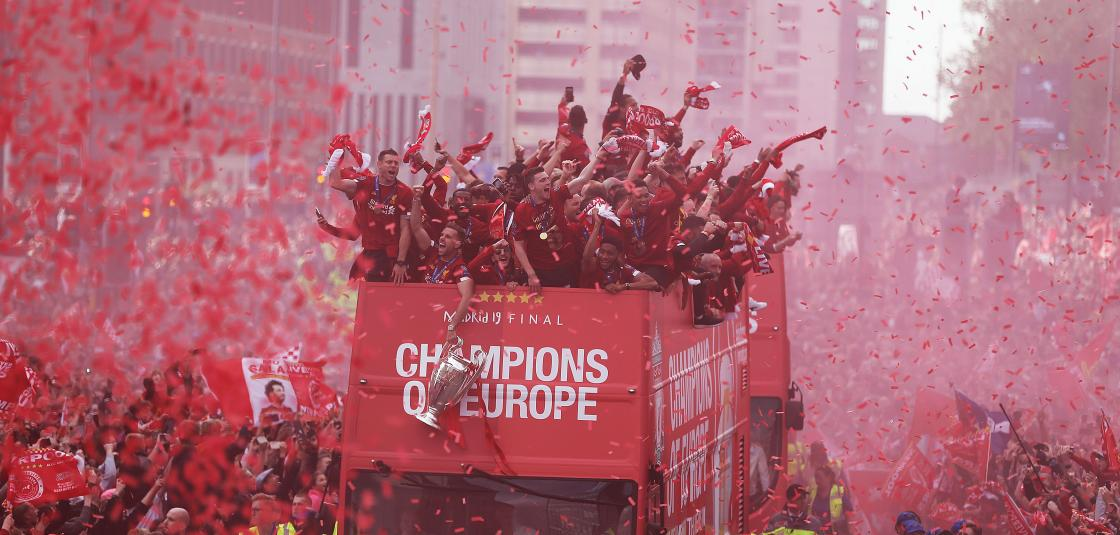article, football, and winners image