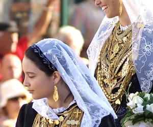 bride, culture, and europe image