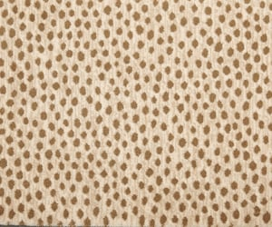 home decorating, ivory - beige, and custom rugs image
