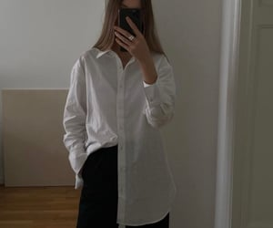 beige, parisian, and parisian style image