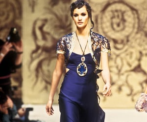 1990s, details, and fashion image