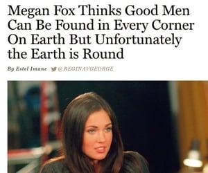 2000s, headline, and magazine image