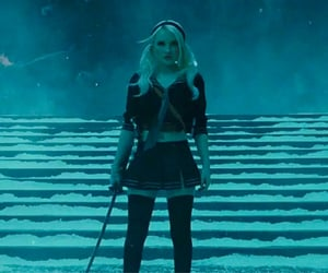 abbie cornish, anime, and emily browning image