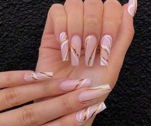 nails and nailsonfleek image
