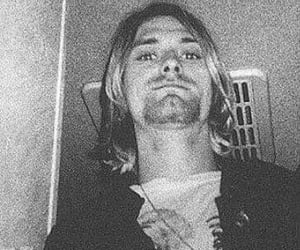 90s, grunge, and musicians image