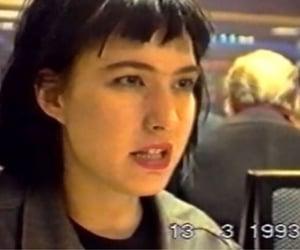 1993, music, and riot grrl image