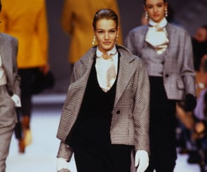 1990s, Christian Dior, and details image