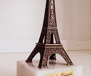 cool, fofo, and paris image