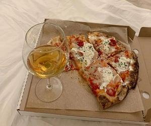 beverage, drink, and food image