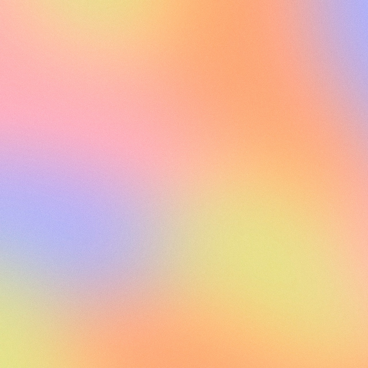 aura, color, and colour image