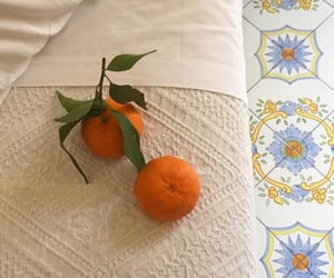 details, orange, and style image
