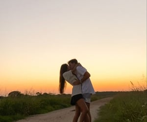 couple and relationshipgoals image