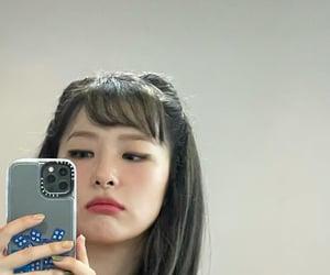 gg, kang seulgi, and girls image