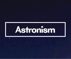 astronomy, religious, and space image