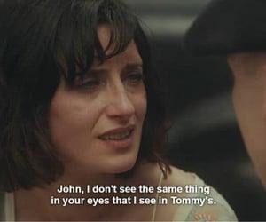 love story, grunge indie hipster, and peaky blinders image