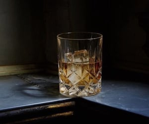 whiskey and drink image