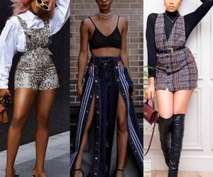 women fashion image