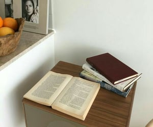 books and aesthetic image