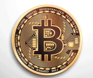 buy bitcoin near me, where can i buy bitcoin, and bitcoin locations image