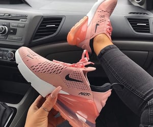 nike, trend, and airmax image