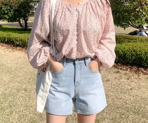 details, girl, and inspo image