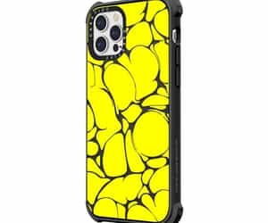 accessories, case, and cases image