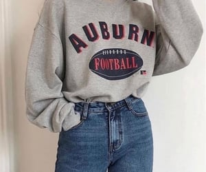 outfit and sweatshirt image
