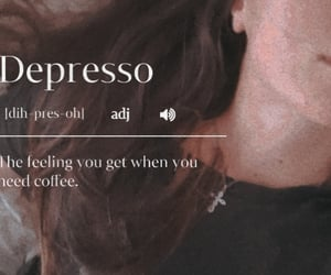caffe, morning, and saturday image