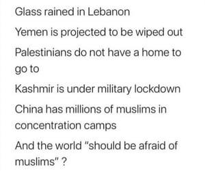 china, lebanon, and world image