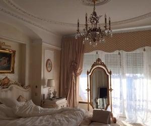 aesthetics, beautiful, and cozy image
