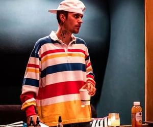 coffee, musician, and rehearsal image