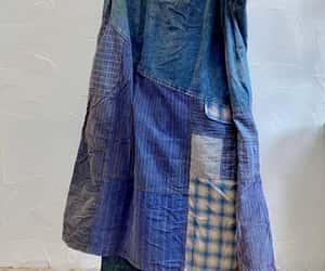 oversized dress, long dresses, and robe image