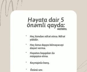 turkce soz, azəri söz, and astrophe image