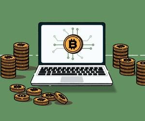 bitcoin atm chicago, bitcoin chicago, and buy bitcoin chicago image