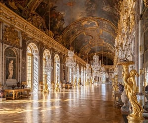 aesthetic, beautiful, and france image