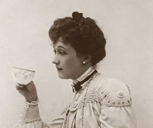 19th century, breakfast, and coffee image