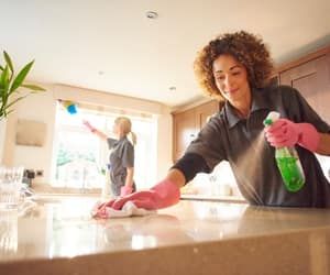 cambridgeshire, plumbing services, and painting services image