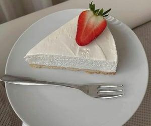 Algeria, cake, and uk image